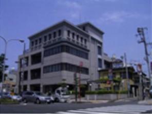 市川公民館